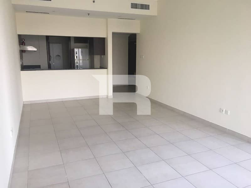1 Spacious 1 Bedroom | For Sale|Best Price