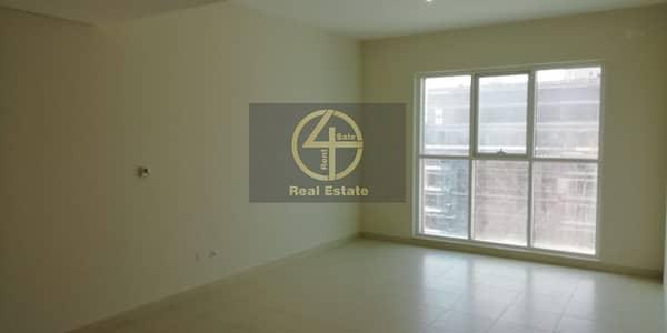 شقة 2 غرفة نوم للايجار في الدانة، أبوظبي - First Tenant