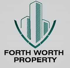 Forth worth Property L. L. C