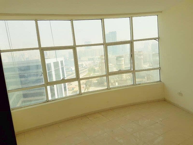 شقة في أبراج أورينت البستان 1 غرف 300000 درهم - 4366439