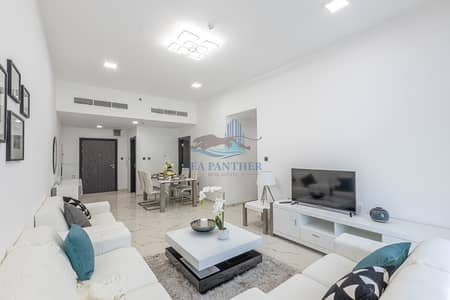 شقة 2 غرفة نوم للايجار في أرجان، دبي - 2 MONTHS FREE|COMMISSION FREE|6 CHQ| LAST 2 BHK