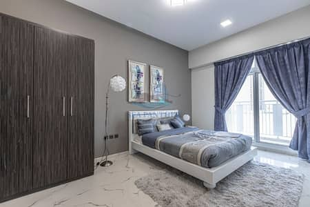 2 Bedroom Apartment for Rent in Arjan, Dubai - 2 MONTHS FREE|COMMISSION FREE|6 CHQ| LAST 2 BHK