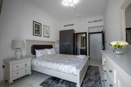 1 Bedroom Flat for Rent in Arjan, Dubai - 2 MONTHS FREE|COMMISSION FREE|6 CHQ| LAST 1 BHK