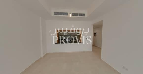 فلیٹ 2 غرفة نوم للايجار في جزيرة ياس، أبوظبي - Luxurious but affordable resort-style Apartment