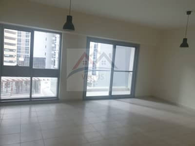 1 Bedroom Flat for Rent in Business Bay, Dubai - BEST DEAL IN THE EXECUTIVE TOWER | 1 BR|Pool view-