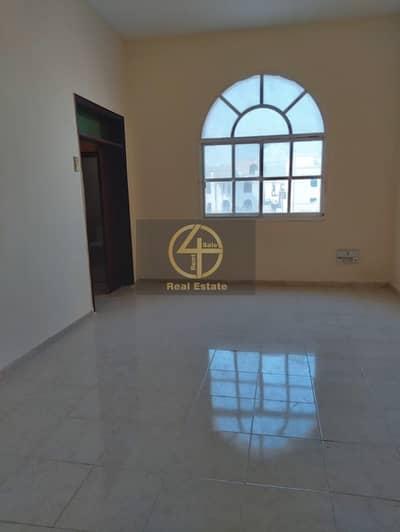فلیٹ 3 غرفة نوم للايجار في بني ياس، أبوظبي - Vacant 3BR in Baniyas with free Parking