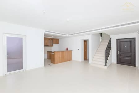 3 Bedroom Villa for Sale in Serena, Dubai - Spacious 3 Bedrooms Plus Maids I Ready to move in