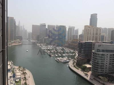 2 Bedroom Flat for Sale in Dubai Marina, Dubai - Last available 2 bed apartments in Sparkle Tower