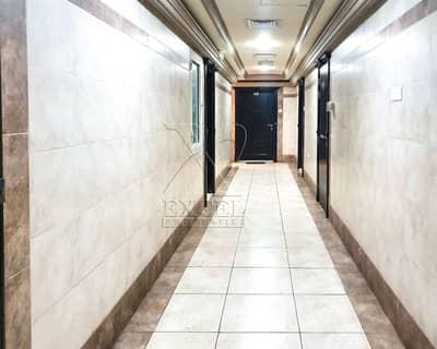 فلیٹ 2 غرفة نوم للايجار في البرشاء، دبي - 2 Bedroom good for Staff Accommodation