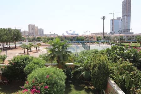 1 Bedroom Townhouse for Sale in Jumeirah Village Circle (JVC), Dubai - Excellent Condition With Huge Landscape For Sale