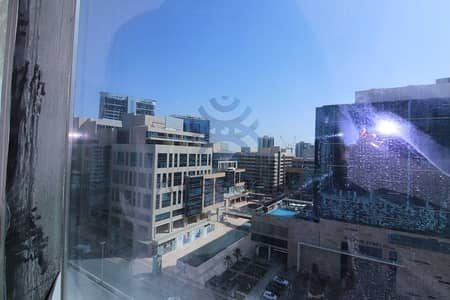 Office for Sale in Business Bay, Dubai - Reduced Price Shell and Core with Nice Views