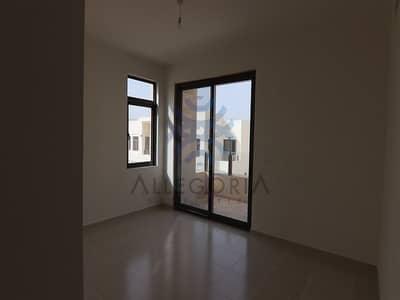 4 Bedroom Villa for Sale in Reem, Dubai - Affordable 4 Bedroom Villa for Sale in Mira Oasis
