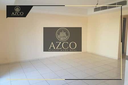 تاون هاوس 2 غرفة نوم للايجار في الينابيع، دبي - stunning 4M villa in Springs l book today get lower price
