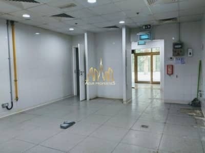 FITTED  RETAIL SHOP - PRIME LOCATION  IN  JLT