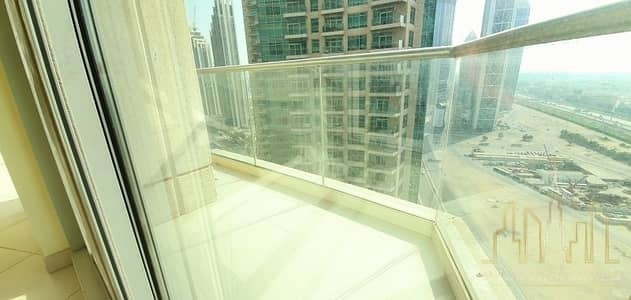 SEA VIEW | CHILLER FREE | 1BR | DOWNTOWN