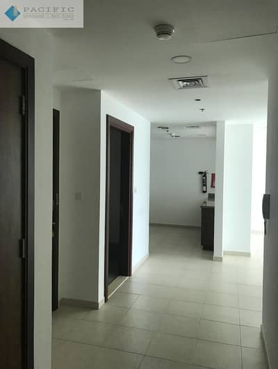 2 Bedroom Flat for Rent in Barsha Heights (Tecom), Dubai - Chiller Free Large 2BR . Balcony. Vista Tower