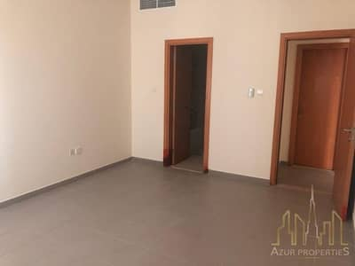 فلیٹ 1 غرفة نوم للبيع في مجمع دبي ريزيدنس، دبي - WONT LAST LONG AT THIS PRICE: RENTED AT GOOD ROI
