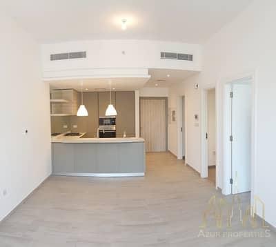 1 Bedroom Apartment for Sale in Jumeirah Village Circle (JVC), Dubai - Handover in November   Brand New   1 BR  JVC