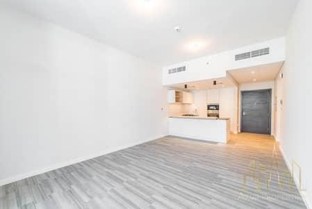 فلیٹ 1 غرفة نوم للبيع في قرية جميرا الدائرية، دبي - Brand New | One Bedroom | Belgravia 2 | JVC