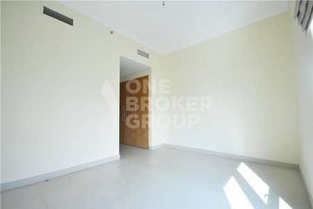 1 Bedroom Apartment for Sale in Dubai Marina, Dubai - Exclusive | Peaceful  | Low floor | Pool View