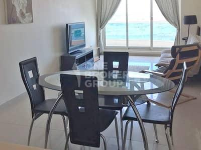 1 Bedroom Flat for Sale in Jumeirah Lake Towers (JLT), Dubai - High ROI