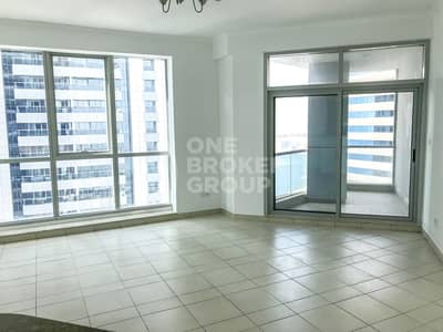 2 Bedroom Flat for Sale in Dubai Marina, Dubai - Grab Investment Deal