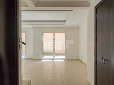 3 Bedroom Villa for Sale in Al Barsha, Dubai - Type 3S3 | Single Row | Next To Park/Pool