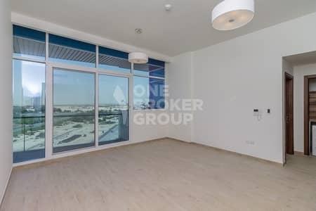 شقة 2 غرفة نوم للبيع في مدينة محمد بن راشد، دبي - 2BR with Ras Al Khor Sanctuary & The Tower View