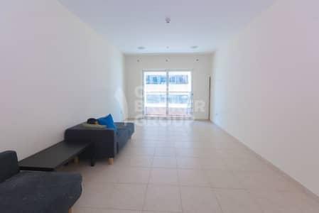 شقة 1 غرفة نوم للبيع في دبي مارينا، دبي - Exclusive I 1 BEDROOM I Rented I Best Deal