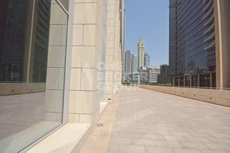 Burj Daman with liqour license/Nightclub/F&B