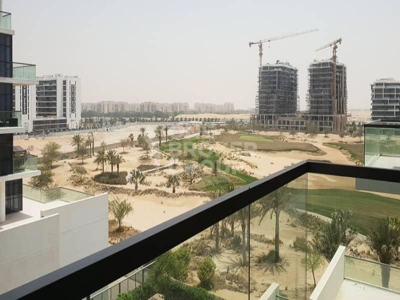 RENTED STUDIO | Golf Course Views | AKOYA.