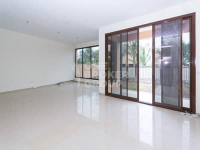 Motivated seller | Well maintained | Rented