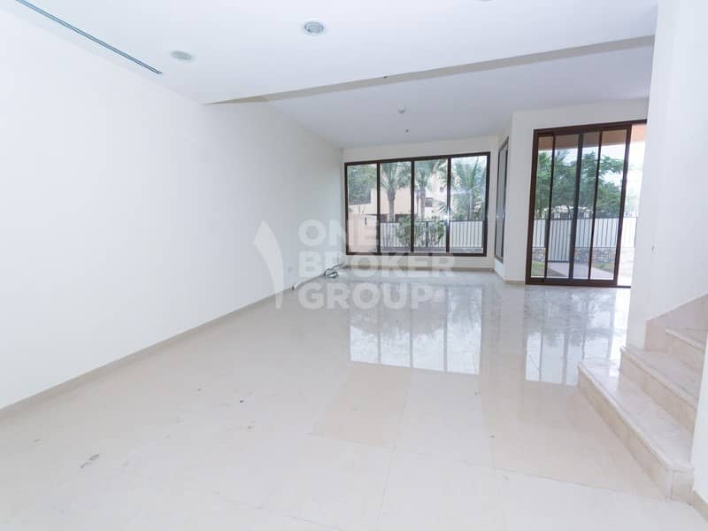 2 Motivated seller | Well maintained | Rented