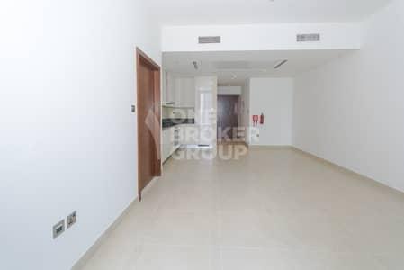 1 Bedroom Flat for Sale in Dubai Marina, Dubai - 1BR | Golf and Media City View | HIGH floor