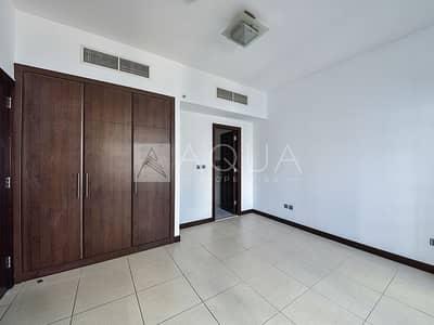 1 Bedroom Apartment for Rent in Jumeirah Lake Towers (JLT), Dubai - Spacious luxury Lake View Prime Location