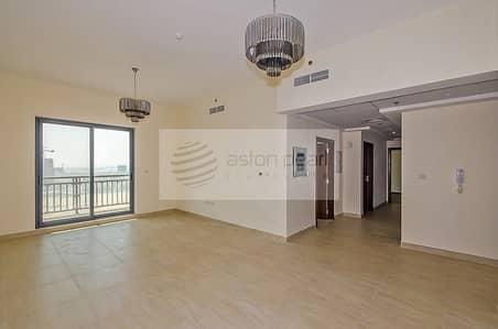 شقة 3 غرفة نوم للبيع في الفرجان، دبي - Family Apartment available for Sale now