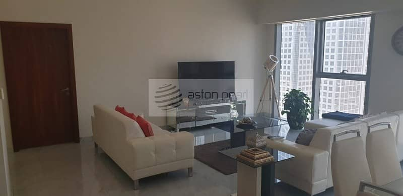 2  Fully Maintained 1BR