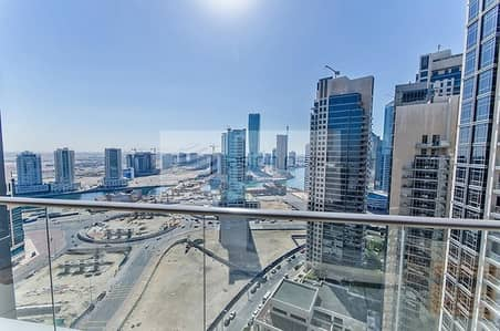 2 Bedroom Apartment for Sale in Downtown Dubai, Dubai - Spacious and Bright | Two Bed | Best Price