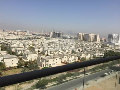 Studio for Sale in Al Furjan, Dubai - Luxuriously Furnished Studio High Floor