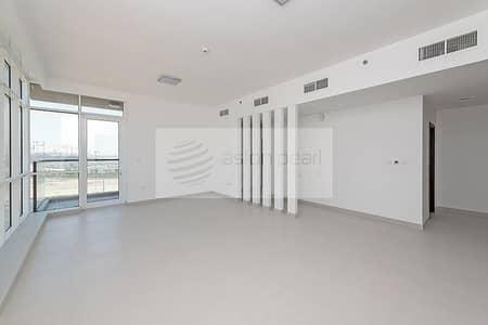 شقة 3 غرفة نوم للايجار في الخليج التجاري، دبي - 3 BR +Maid | Kitchen appliances | Vezul tower