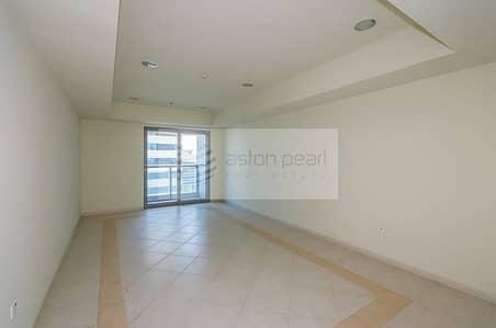 2 Bedroom Flat for Sale in Dubai Marina, Dubai - Tenanted | Well Maintained 2BR | On High Floor