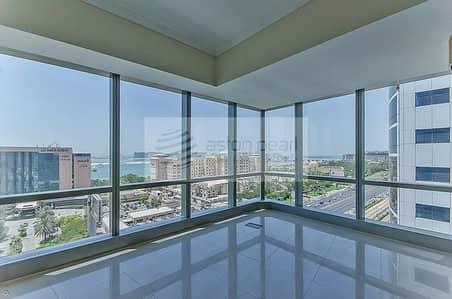 2 Bedroom Flat for Rent in Dubai Marina, Dubai - Vacant Soon