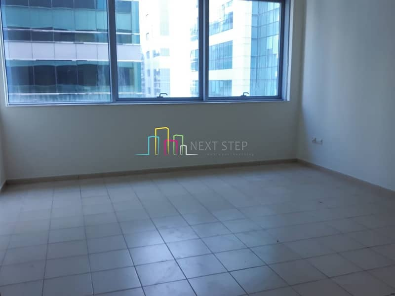 2 Biggest Layout!!! 1 BR Hall with Storeroom and Wardrobes (4 Payments)
