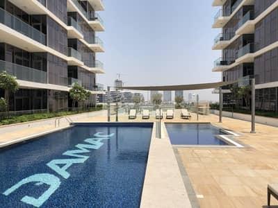 Studio for Sale in DAMAC Hills (Akoya by DAMAC), Dubai - Lovely Brand New Studio | DAMAC HILLS