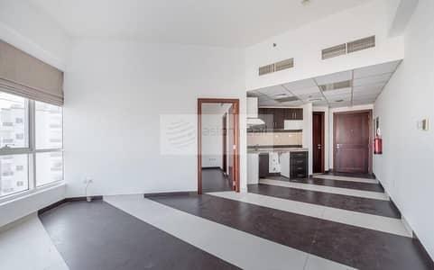 فلیٹ 1 غرفة نوم للبيع في واحة دبي للسيليكون، دبي - Investors Deal   1BR with Balcony   Good Open View