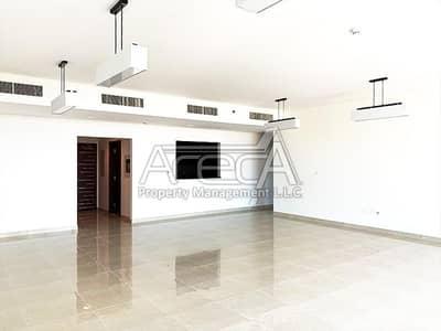 فلیٹ 4 غرف نوم للايجار في مارينا، أبوظبي - Exquisite