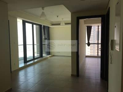 2 Bedroom Apartment for Rent in Jumeirah Lake Towers (JLT), Dubai - Best Price | Beautiful 2BR Apartment in JLT