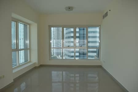 1 Bedroom Flat for Sale in Jumeirah Lake Towers (JLT), Dubai - Well Maintained | Ready to Move In | Sea view