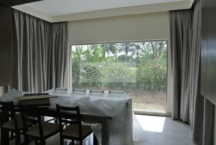 6 Bedroom Villa for Sale in The Meadows, Dubai - Rare Full Golf Course | 5Br+S+M+Extra Br
