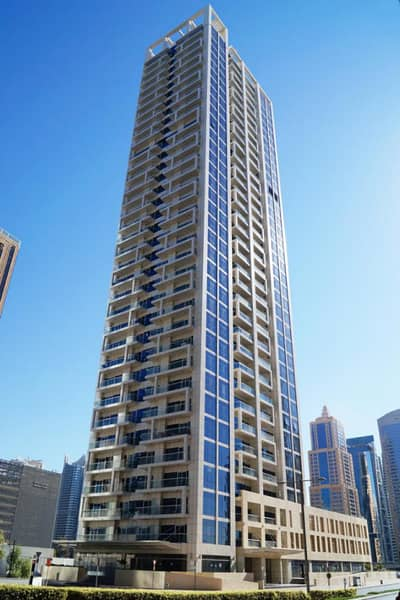 Best Offer! 1 Bedroom Apartment with Marina View in WEST AVENUE -DUBAI MARINA,